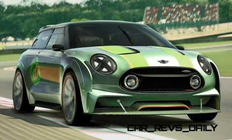 2015-MINI-Vision-GT-5-copya