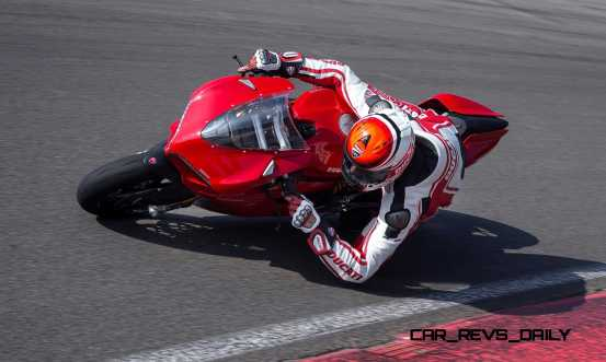 2015 Panigale S 24