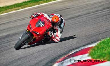 2015 Panigale S 50