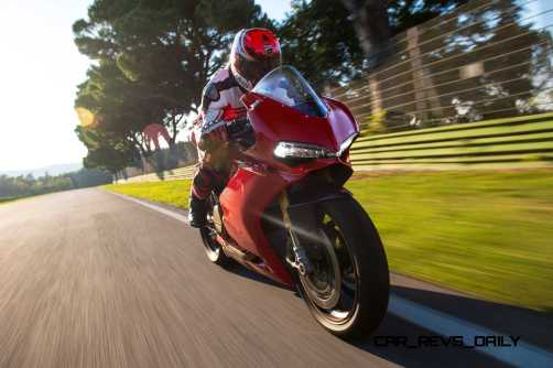2015 Panigale S 53