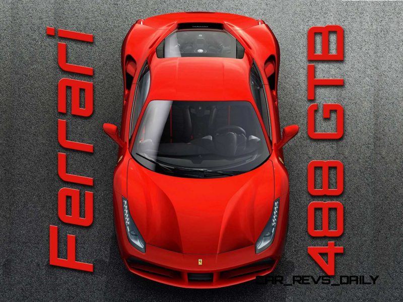 2016-Ferrari-488-GTB-9sdfsd
