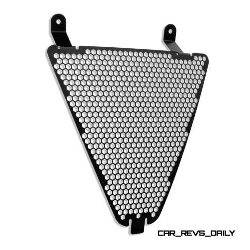 22-13 1299 PANIGALE ACCESSORIES
