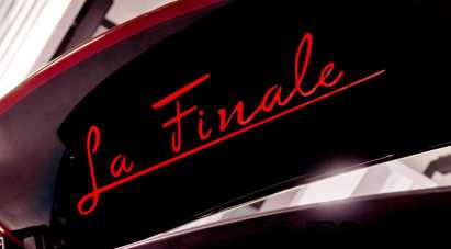 LA_FINALE - Copy