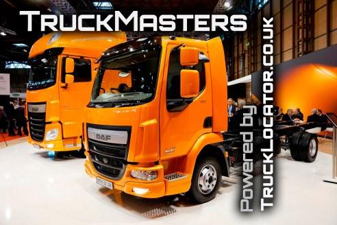 TruckMasters-DAF-Trucks-55