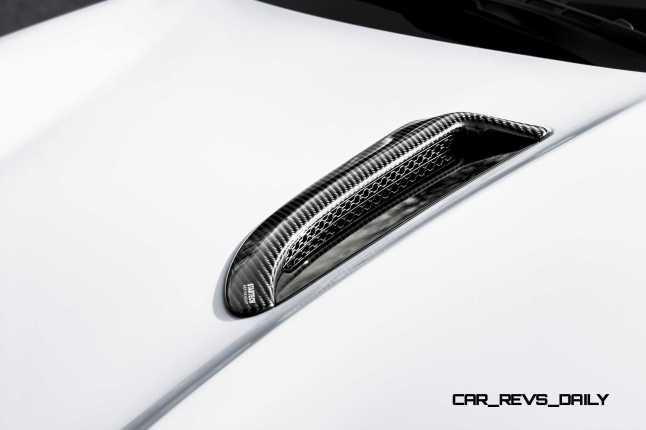 2015 Jaguar F-Type by STARTECH 13