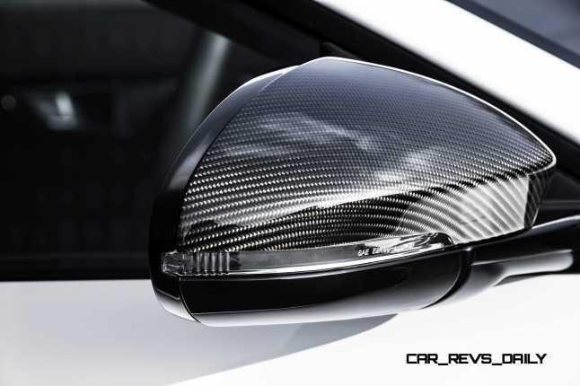 2015 Jaguar F-Type by STARTECH 14