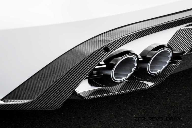 2015 Jaguar F-Type by STARTECH 17