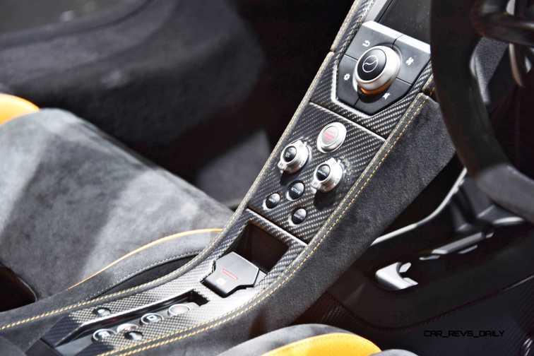 2015 McLaren 675LT 30