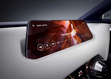 2015 Nissan SWAY Concept 25