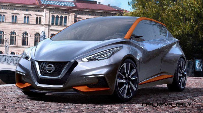 2015 Nissan SWAY Concept 4