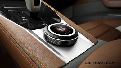 2015 SEAT 20V20 Concept SUV 13