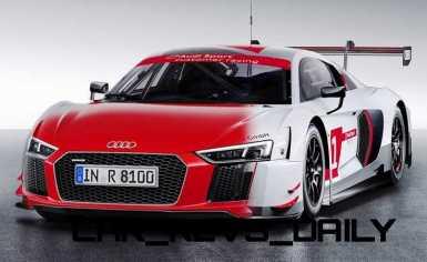 2016-Audi-R8-V10-35s