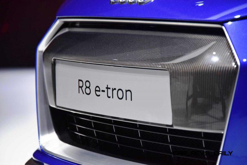 2016 Audi R8 e-tron 4