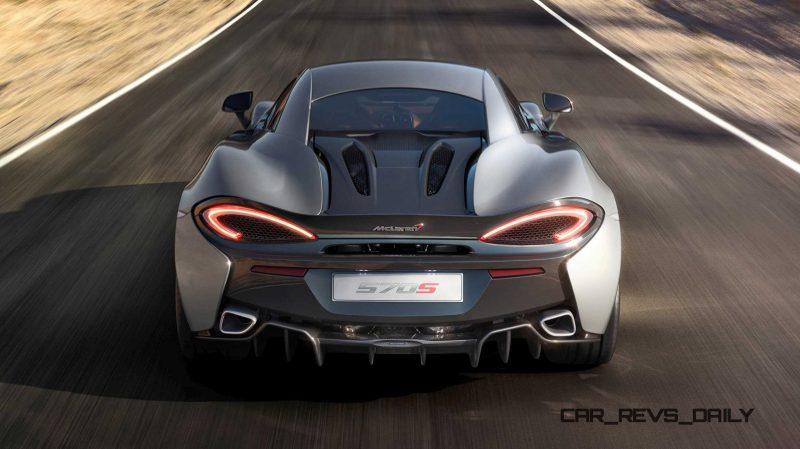2016 McLaren 570S 16
