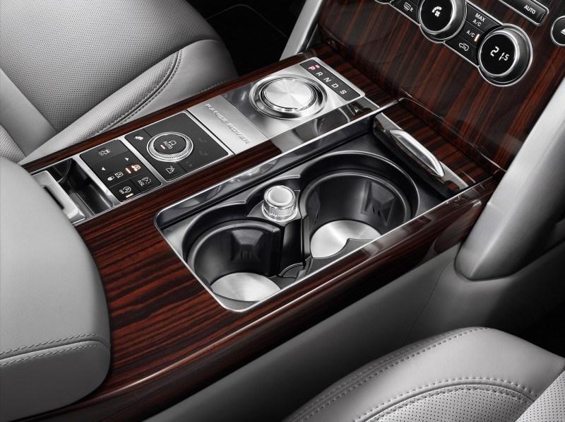 2016 Range Rover SVAutobiography 10