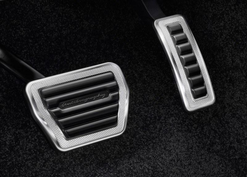 2016 Range Rover SVAutobiography 11