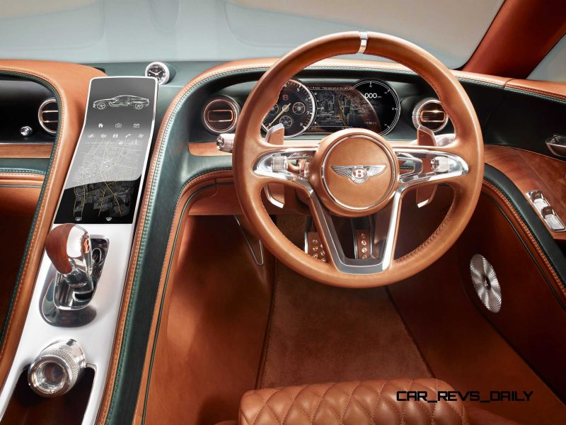 Bentley EXP 10 Speed 6(14)