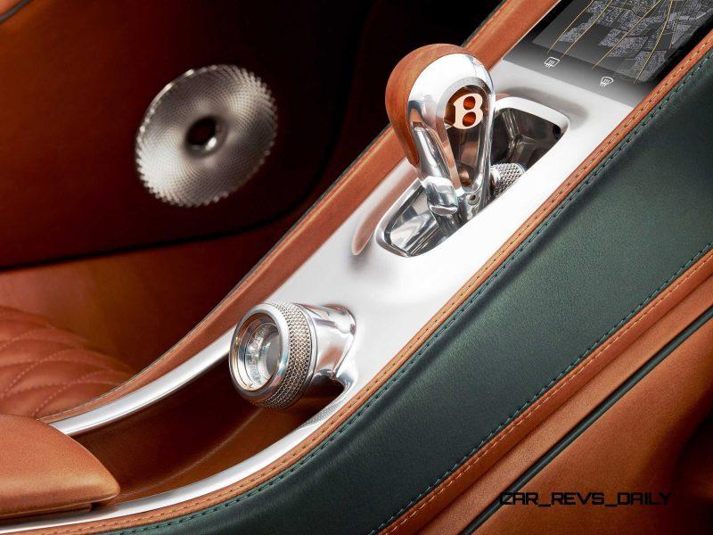 Bentley EXP 10 Speed 6(15)