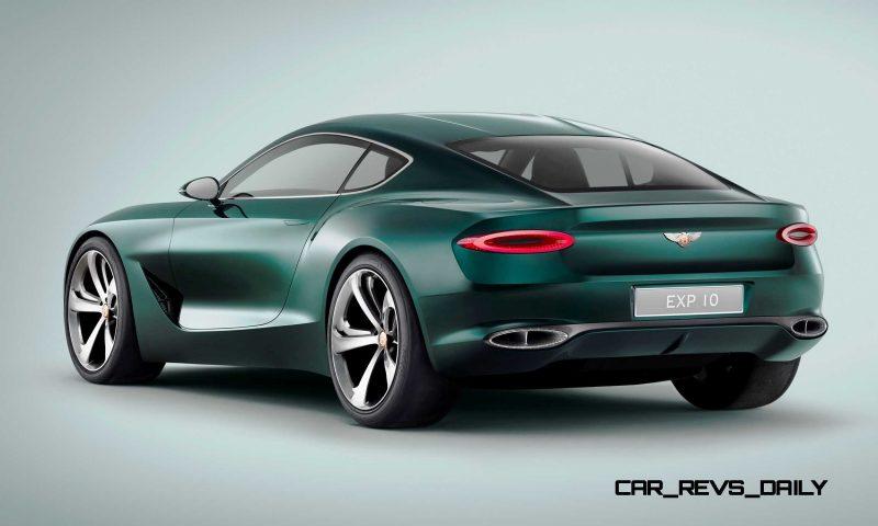 Bentley EXP 10 Speed 6(3)