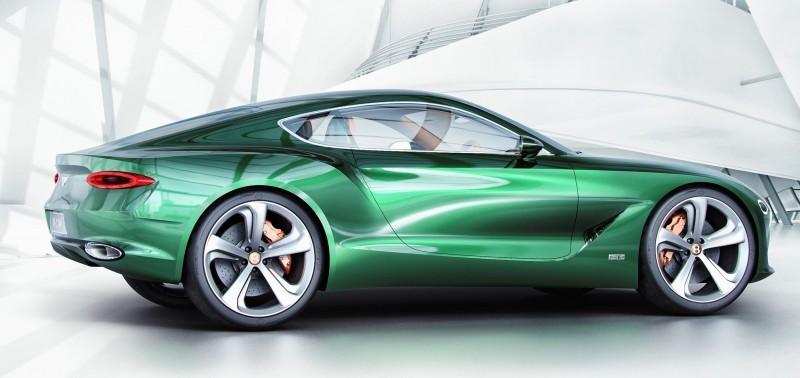 Bentley EXP 10 Speed 6(4)