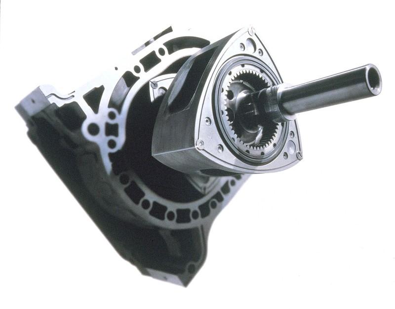 Future Classics - 1993-1995 Mazda RX-7 59