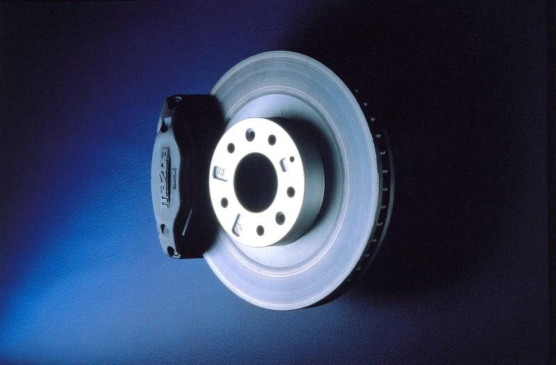 Future Classics - 1993-1995 Mazda RX-7 63