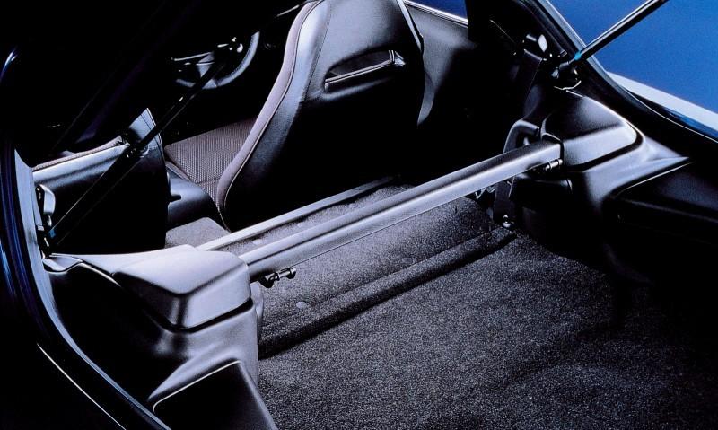 Future Classics - 1993-1995 Mazda RX-7 65