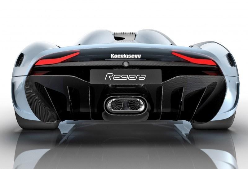 Koenigsegg_Regera_rear1 copy