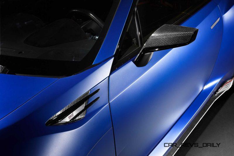 2015 Subaru BRZ STI Concept 3