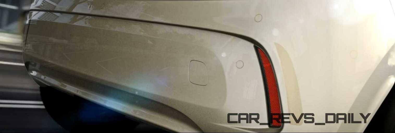 2016 Chevrolet Spark 10