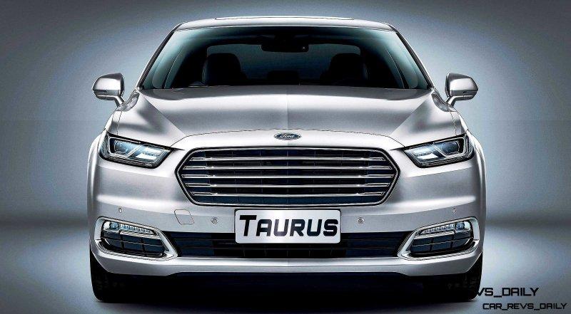 2016-Ford-Taurus-China-2