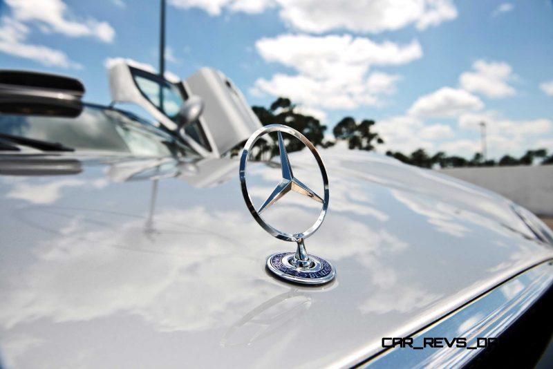 LeMans Homologation Specials - 1998 Mercedes-Benz CLK GTR SuperSport  6