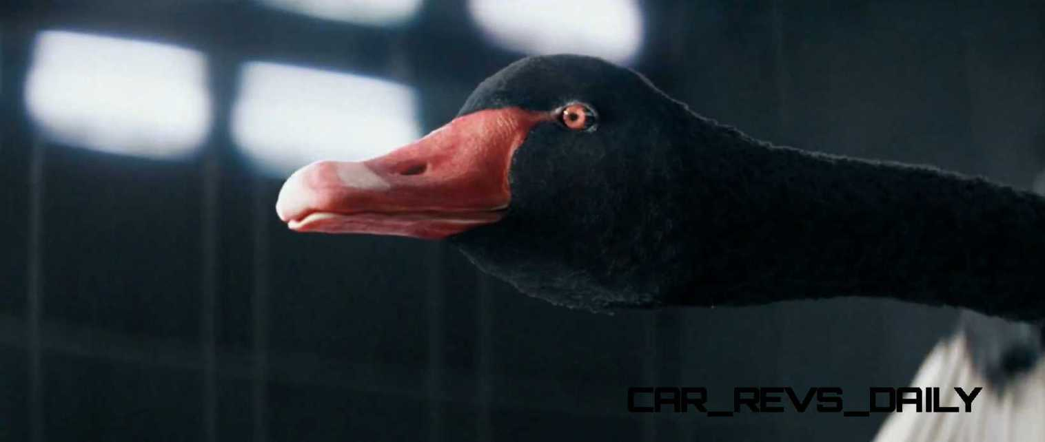McLaren Black Swan Wind Tunnel 570S 17