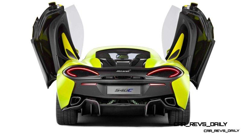 McLaren_540C_rear_door_upsdfc