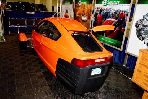 New York Auto Show 2015 Gallery 117