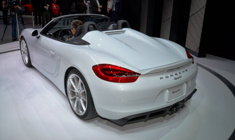 New York Auto Show 2015 Gallery 50