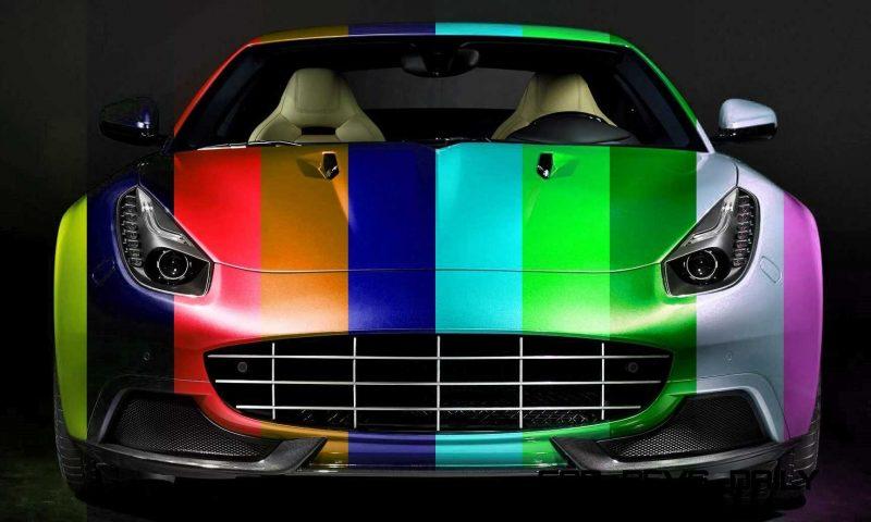 Superleggera Berlinetta Lusso Colors 61_001-horz