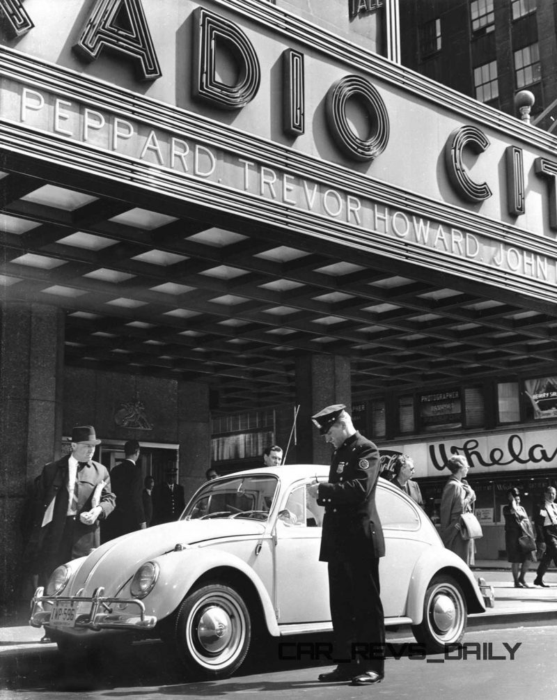 vintage_beetles_in_nyc_4815