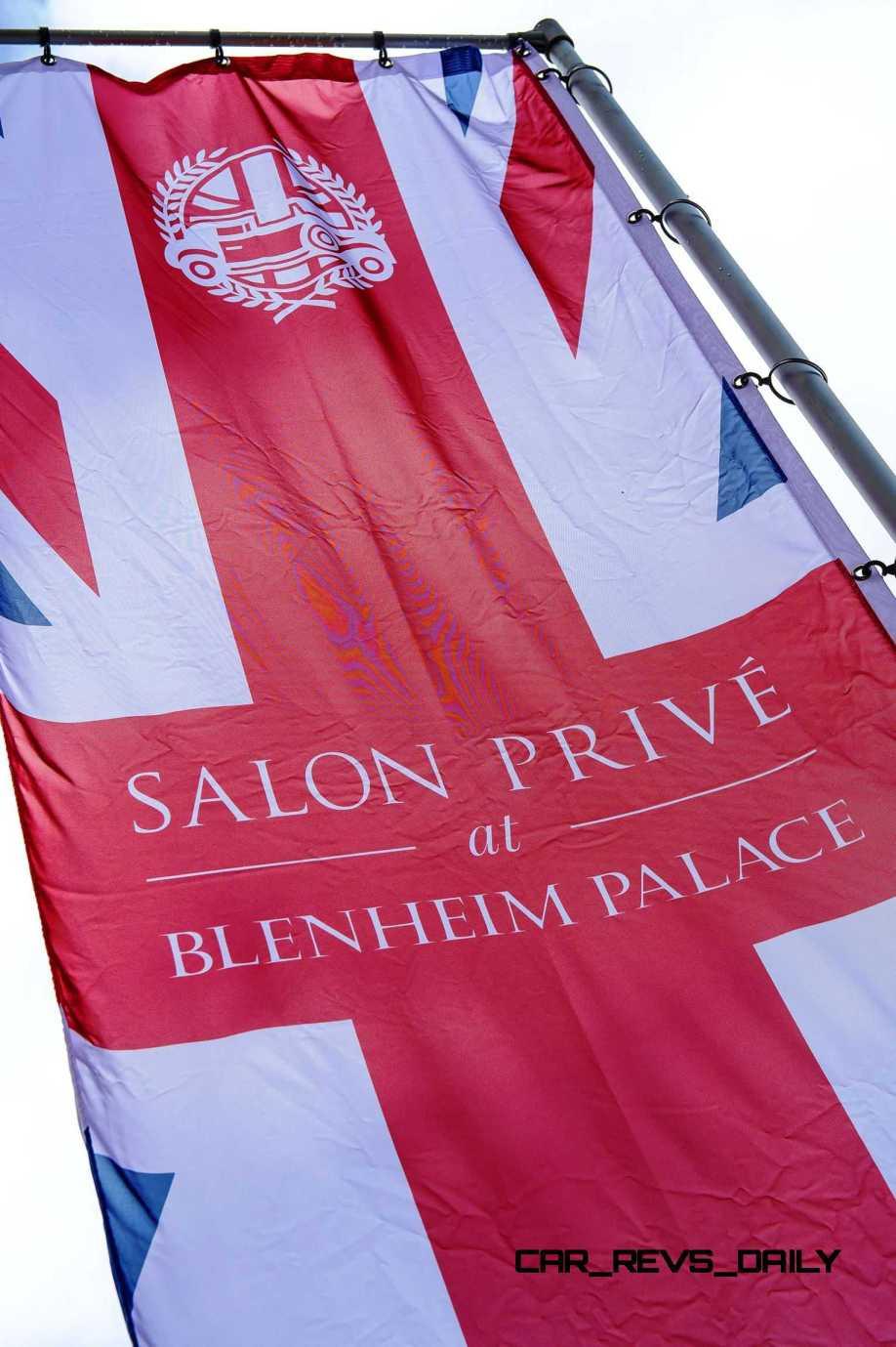 2015 Salon Prive Preview 109