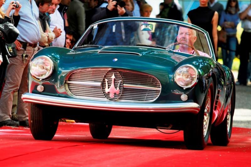 3-04_Maserati-A6G54-Spider-1955