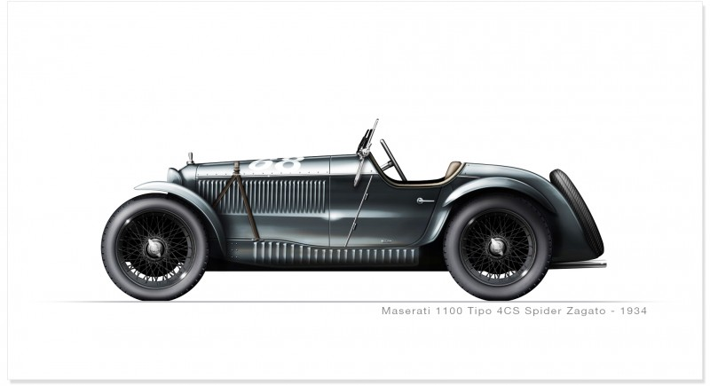 4-02-Maserati_4CS-1934
