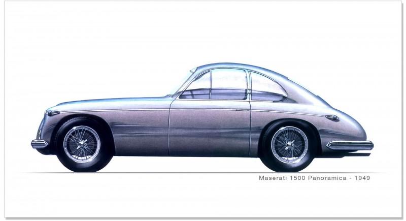 4-03-Maserati_A6-1500-Panoramica