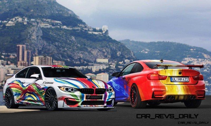 HAMANN-2015-BMW-M4-Art-Cars-16a