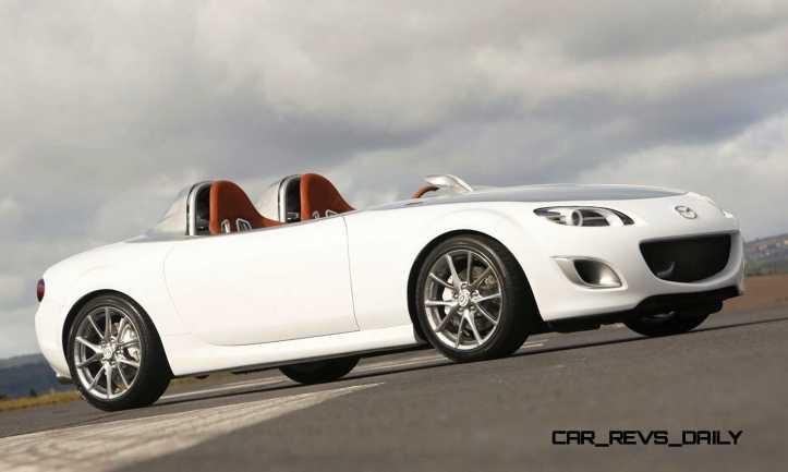Mazda-MX-5_Superlight_Concept_2009_1600x1200_wallpaper_06