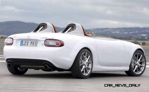 Mazda-MX-5_Superlight_Concept_2009_1600x1200_wallpaper_11