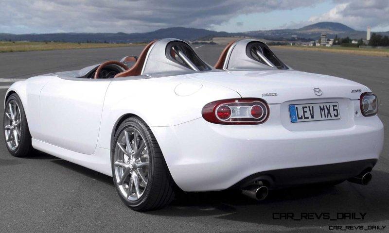 Mazda-MX-5_Superlight_Concept_2009_1600x1200_wallpaper_16