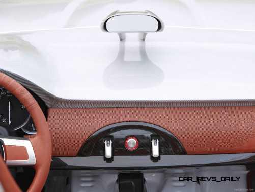 Mazda-MX-5_Superlight_Concept_2009_1600x1200_wallpaper_26
