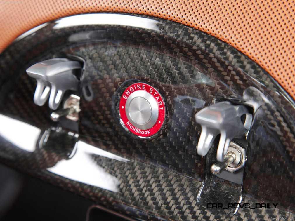 Mazda-MX-5_Superlight_Concept_2009_1600x1200_wallpaper_27