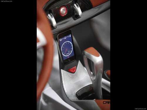 Mazda-MX-5_Superlight_Concept_2009_1600x1200_wallpaper_3b