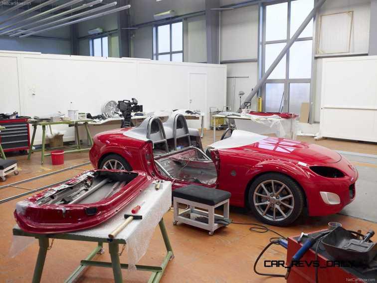 Mazda-MX-5_Superlight_Concept_2009_1600x1200_wallpaper_42